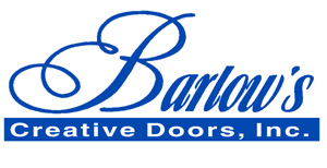 Barlow's Creative Doors, Inc.
